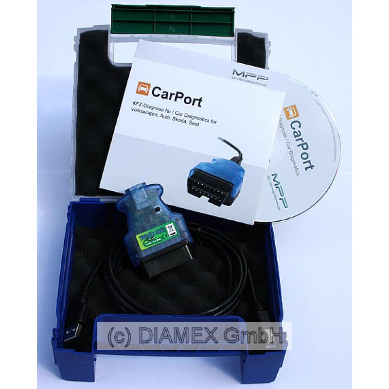 Carport diagnose lizenz download hinlieperg198113 for Carport pro download
